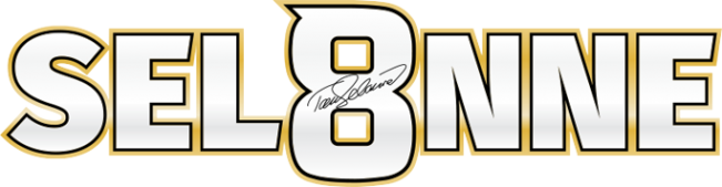 ts-logo-large-651x169.png